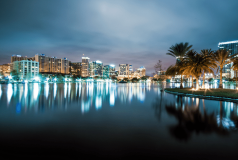 rentree 2014 investissement immobilier en floride forte rentabilite orlando loi dufflot