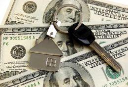 quel investissement immobilier réaliser aux USA ?