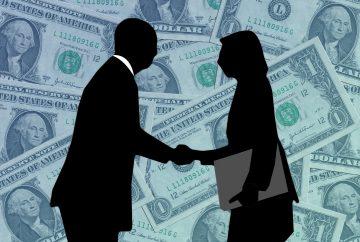 acheter un appartement aux USA en confiance et en évitant les dangers