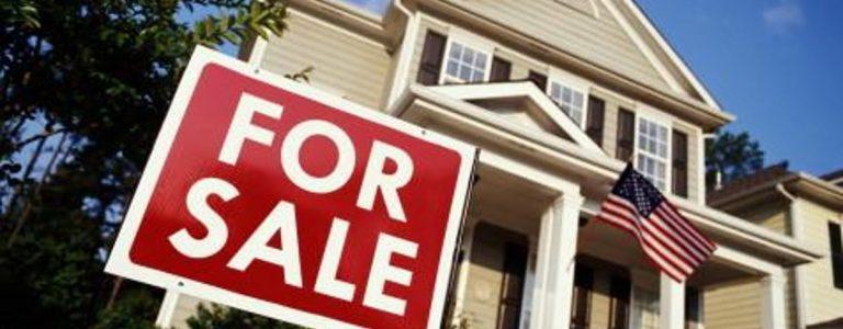 quelle formation pour devenir agent immobilier aux USA