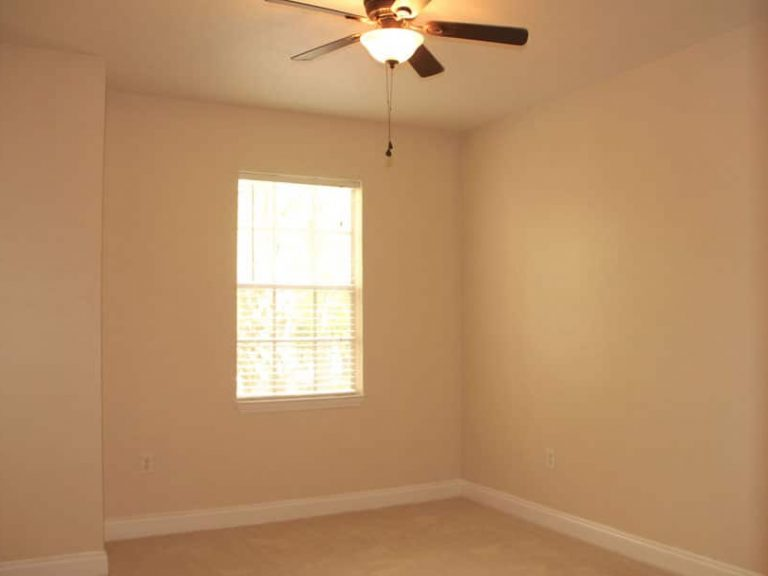 chambre du condo a vendre MD3 en floride