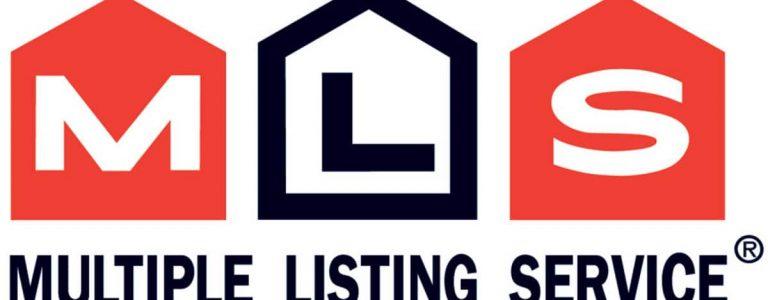 fichier MLS des annonces immobilières aux USA