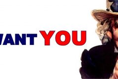 immobilier usa, we want you