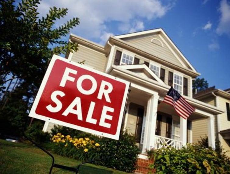 quelle est la formation pour devenir agent immobilier aux USA