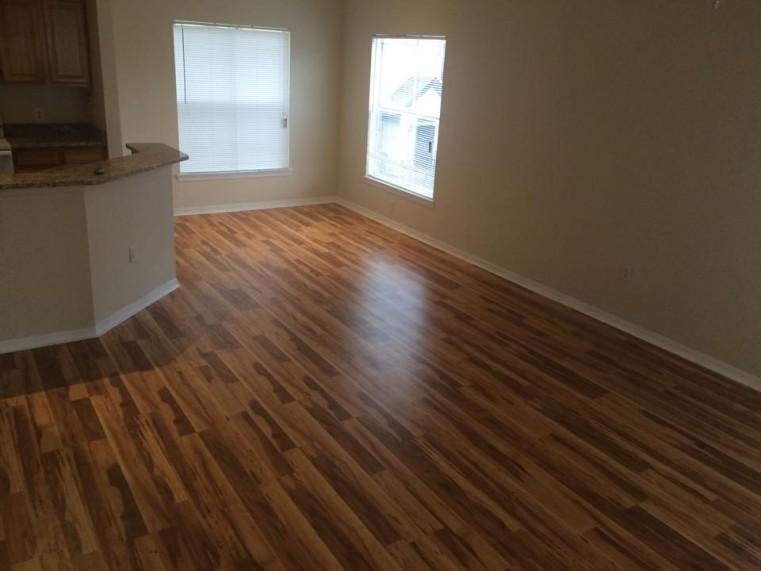 t moignage j 39 ai achet 1 appartement orando blog auxandra. Black Bedroom Furniture Sets. Home Design Ideas