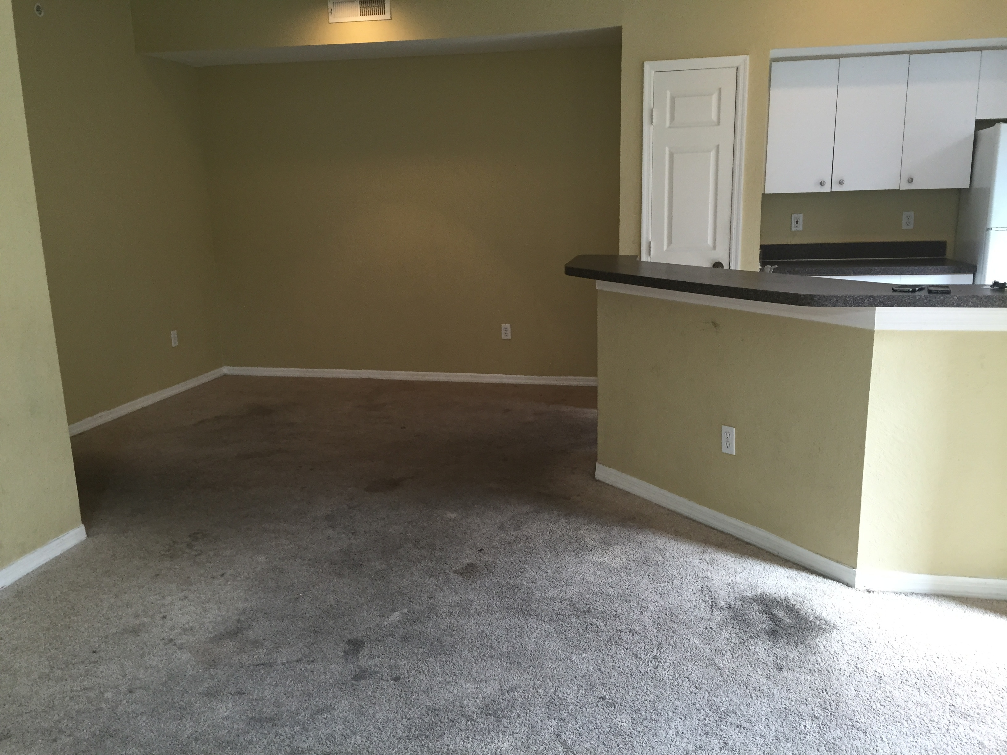 appartement-floride-orlando-renovation-sejour-blog-auxandra