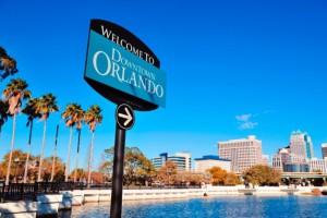 quel quartier choisir pour investir a Orlando avec auxandra
