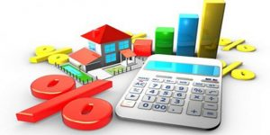 calculer la rentabilite locative d'un bien immobilier