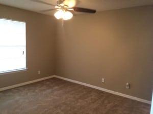 chambre du condo a la vente cpm8 en floride avec auxandra