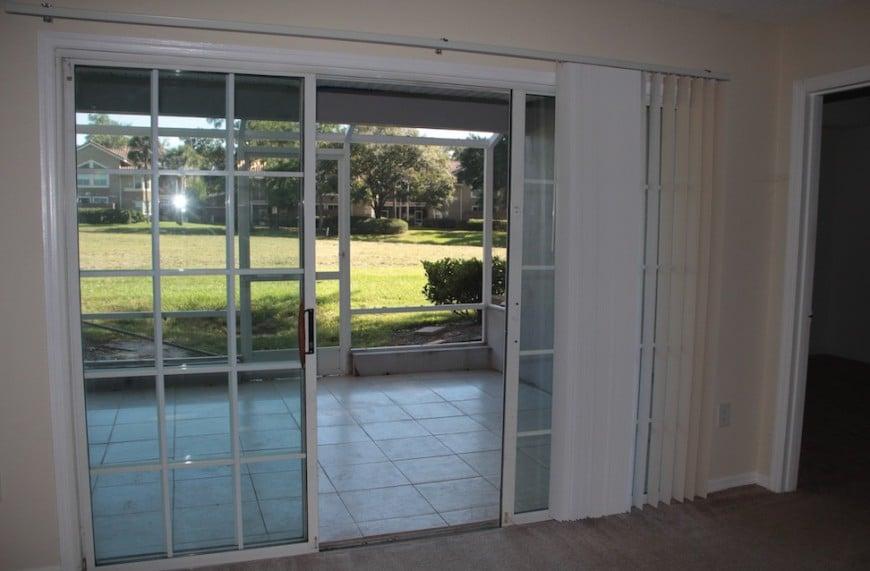 Vente condo floride cs2 immobilier floride auxandra for Acheter une maison en floride usa