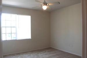 chambre du condo MD2 a vendre en floride