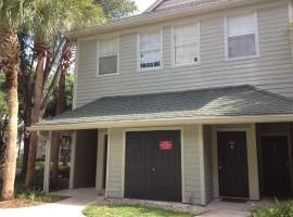 Condo en Floride T3 97 m² CP1