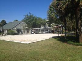 Condo en Floride T3 115m² CP2