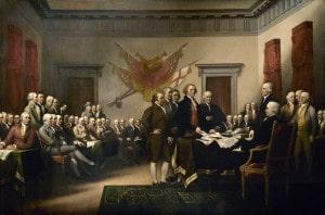 declaration-independance-blog-auxandra