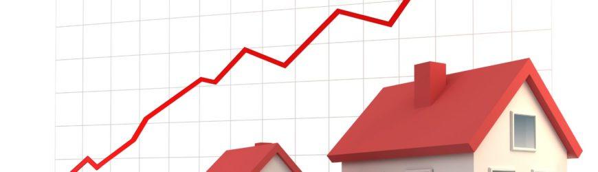 le meilleur investissement immobilier aux USA selon Forbes