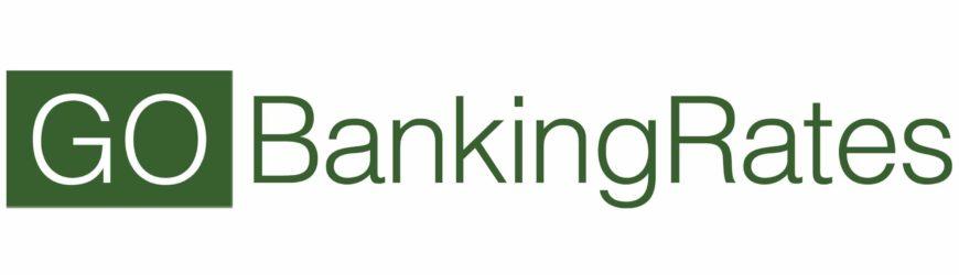 logo gobankingrates usa