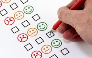 satisfaction clients auxandra lisez leurs avis