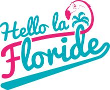 blog floride hello la floride