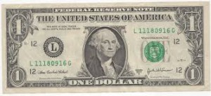 prix immobilier en dollar americain
