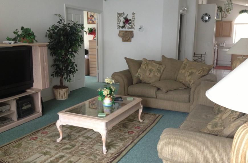 Vente villa meubl e vm5 immobilier floride auxandra for Acheter maison en floride