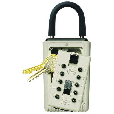 lock-box-agent-immobilier-floride-blog-auxandra