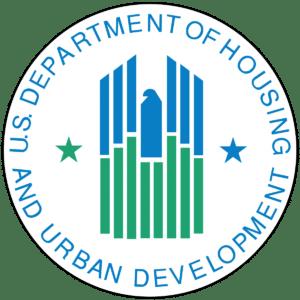 le housing act de 1937 aux usa et sa section 8 pour l'aide au logement des bas revenus