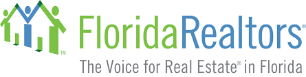 logo association florida realtors