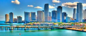 ville de miami south beach