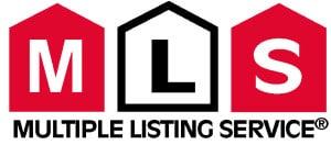 MLS Multiple Listing Service, fichier annonces immobilières aux usa