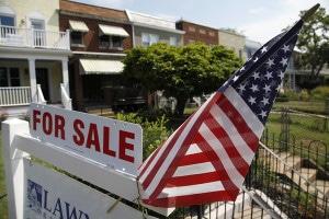annonce immobilière d'une maison a vendre aux usa