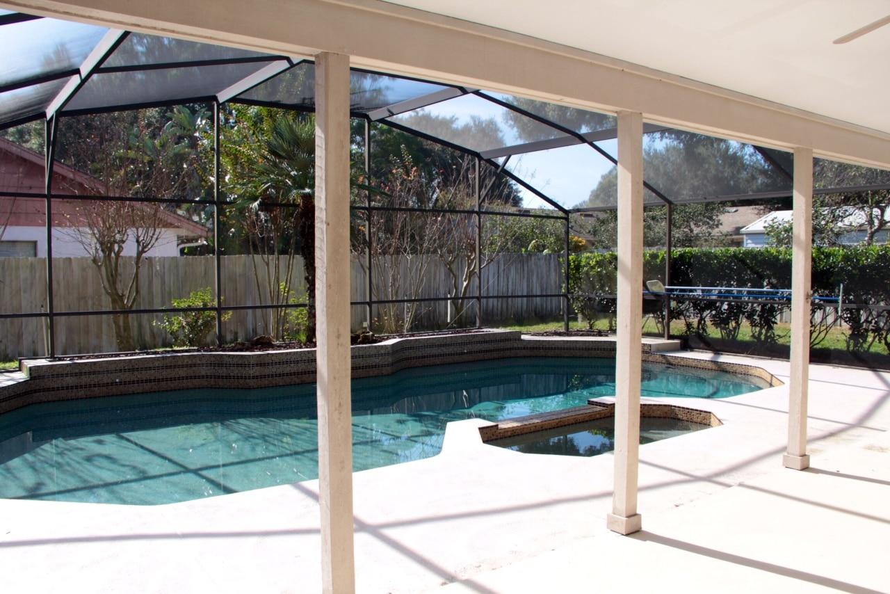 Vente villa floride v3 immobilier floride auxandra for Acheter une maison aux usa