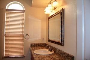 salle de bain villa a la vente en floride