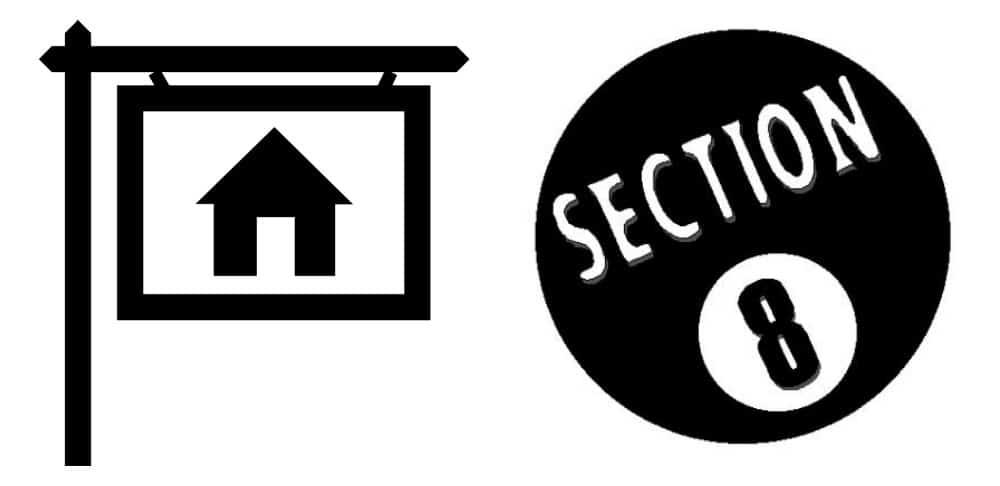 Faut il investir aux usa en section 8 blog auxandra for Acheter une maison aux usa