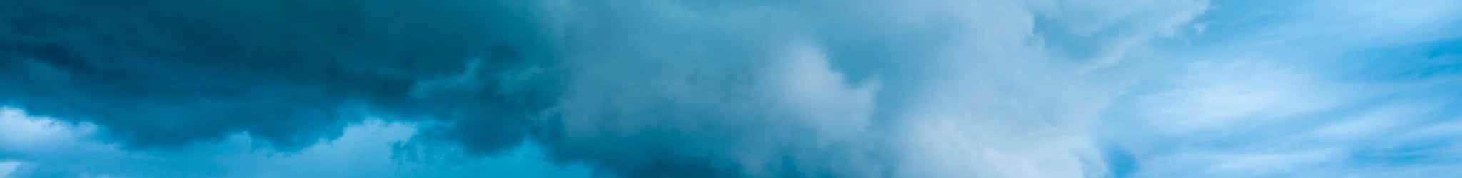 ouragan a miami en floride