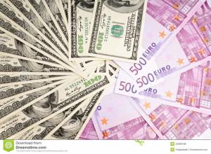 investir dans l'immobilier en Floride en 2016 avec une parité euro dollar favorable