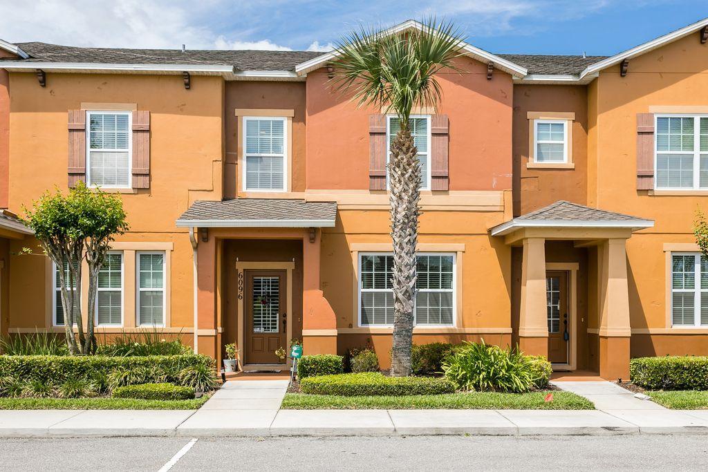 A vendre maison t3 150m2 en floride immobilier floride for Acheter maison en floride