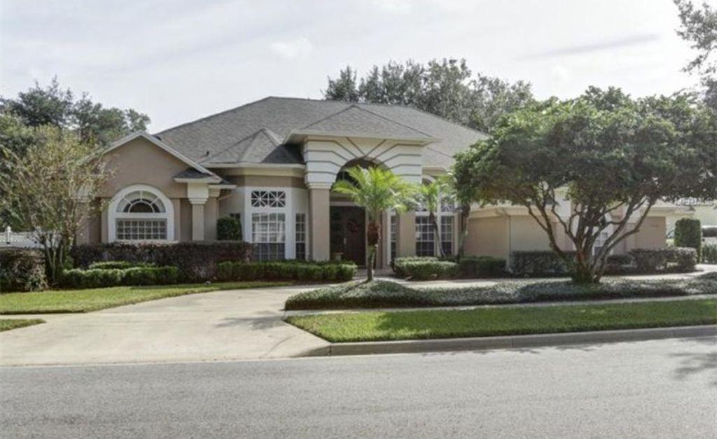 Villa Floride T5 300m² V21