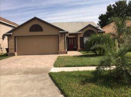Villa Floride T4 135m² V23