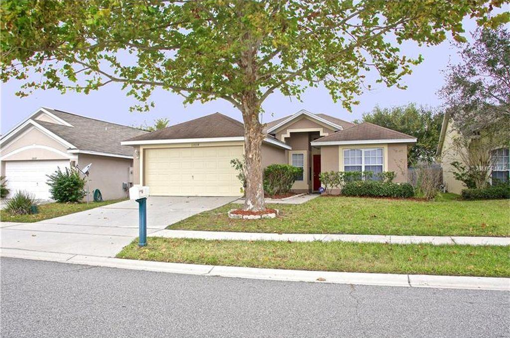 Villa Floride T4 114m² V27