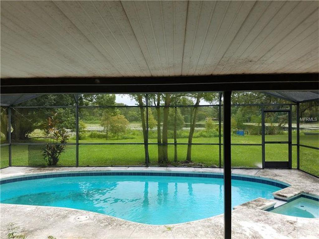Villa floride t3 85m v12 immobilier floride auxandra for Acheter maison en floride