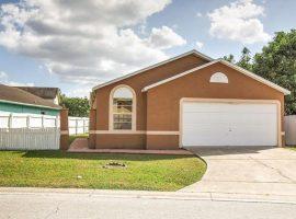 Villa Floride T5 114m² V14