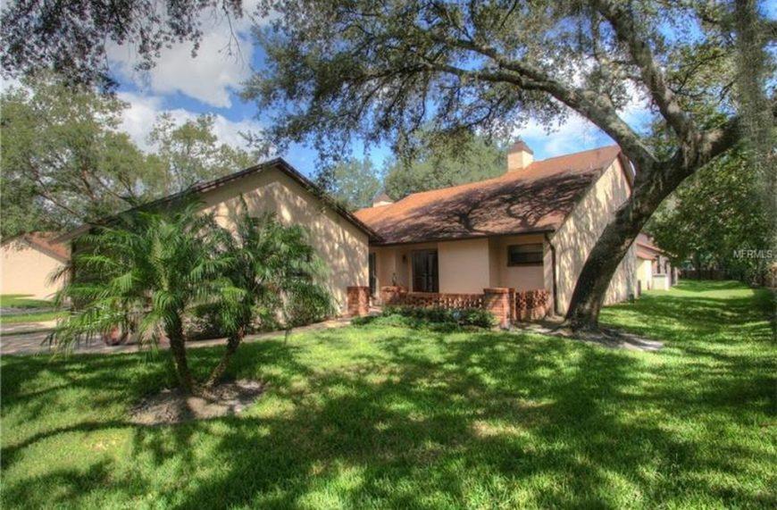 Villa floride t3 162m v16 immobilier floride auxandra for Acheter maison en floride