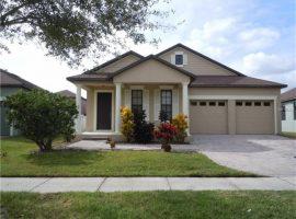 Villa Floride T4 130m² V24