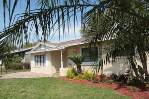 villa Orlando T5 a vendre
